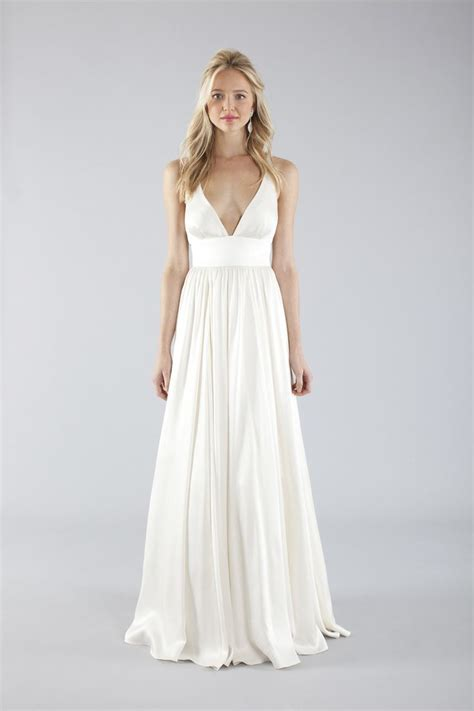 20 Elegant Simple Wedding Dresses. Plus Size Wedding Dresses Inland Empire. Vintage Inspired Casual Wedding Dresses. Vera Wang Wedding Dresses Budget. Boho Wedding Gowns Brisbane. Red Wedding Prom Dress. Wedding Dresses Ball Gown With Sleeves. Sheath Floor Length Wedding Dresses. Tea Length Wedding Dresses High Street