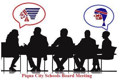 piqua city schools
