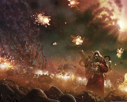 Warhammer 40k Dump Mechanicus Adeptus Hipwallpaper Background