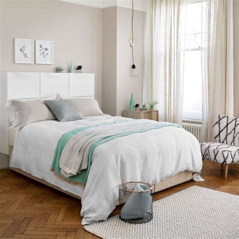 Bilder Schlafzimmer Modern by Modern Bedroom Pictures Ideal Home