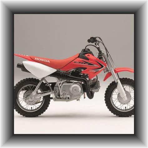 pit bike gebraucht motoshop schweiz motocross shop und enduro shop