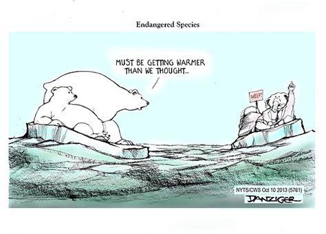 endangered species huffpost