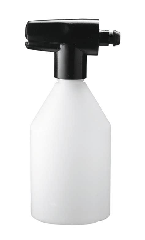 Jak vybrat hobby vysokotlaký čistič