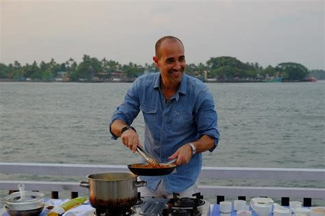 david cuisine india 39 s cultural influences reflect in its cuisine chef