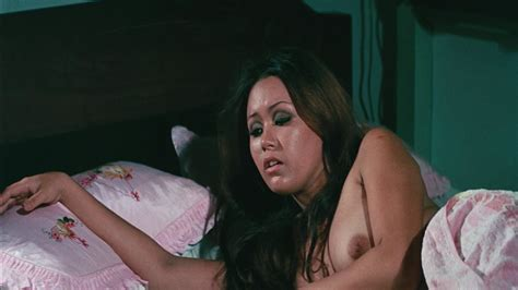 Naked Marilyn Bautista In The Big Boss