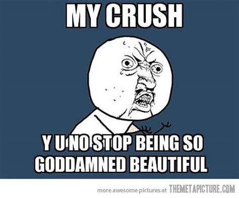 Crush Memes - your crush memes image memes at relatably com