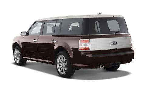 how it works cars 2011 ford flex on board diagnostic system 2011 ford flex reviews research flex prices specs motortrend