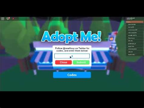 adopt  hack script  strucidcodescom