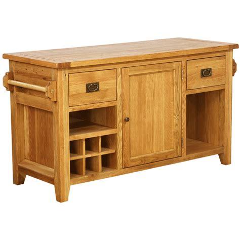 edgecomb grey kitchen cabinets quicua