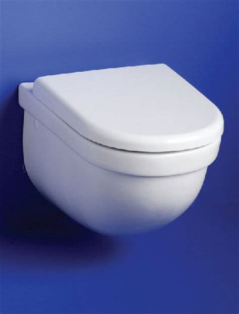 washpoint toilet seat and cover