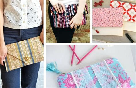 50  Patterns to Sew Purses   AllFreeSewing.com