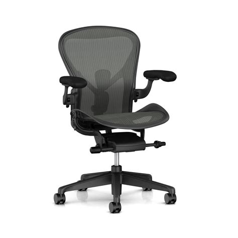 cervical pillow herman miller remastered aeron chair cheapest in singapore