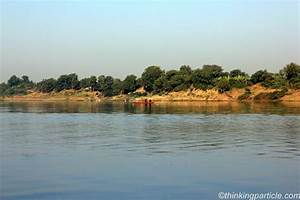 Narmada River - Pictures, posters, news and videos on your ...