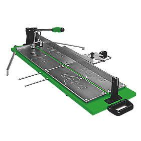 tile saw screwfix berg btc 900 europe tile cutter premium 900mm tile