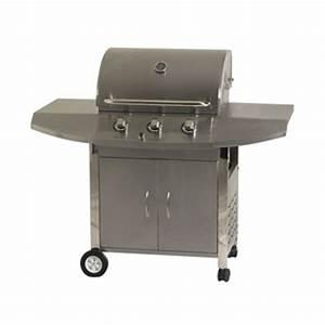 Diffuseur De Chaleur Barbecue Gaz : diffuseur de chaleur barbecue gaz comparer les prix sur ~ Dailycaller-alerts.com Idées de Décoration