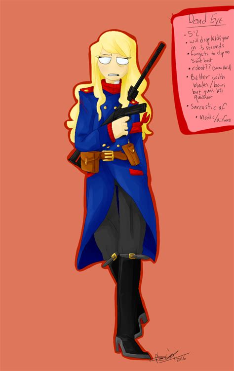 Red army sona by Creeate97 on DeviantArt