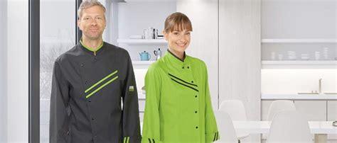 vetement professionnel cuisine vêtement professionnel cuisine charleroi maison constant