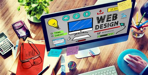 Web Design - what to choose to build a website premade web designs or
