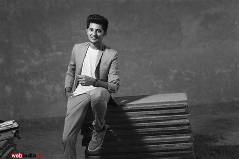 Darshan Raval , Darshan Raval Photo Gallery, Darshan Raval