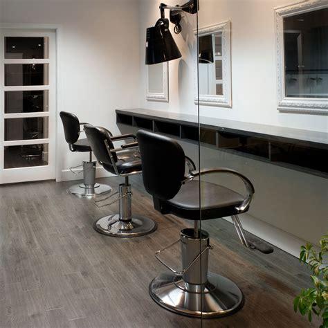 comptoir coiffure salon de coiffure si 232 ges miroirs comptoir les