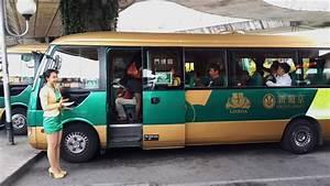 All Shuttle Services Transportation