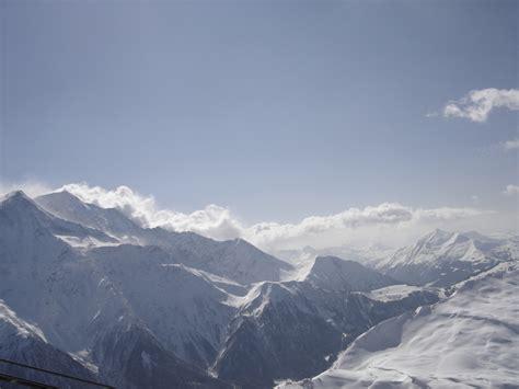 medias galerie paysages du massif du mont blanc 17