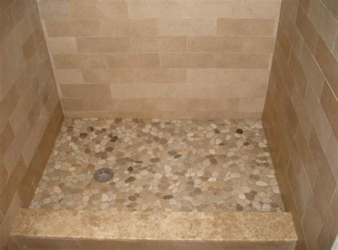 Naturstein Mosaik Dusche by Mosaikfliesen Verlegen Eine Nicht So Schwierige Aufgabe
