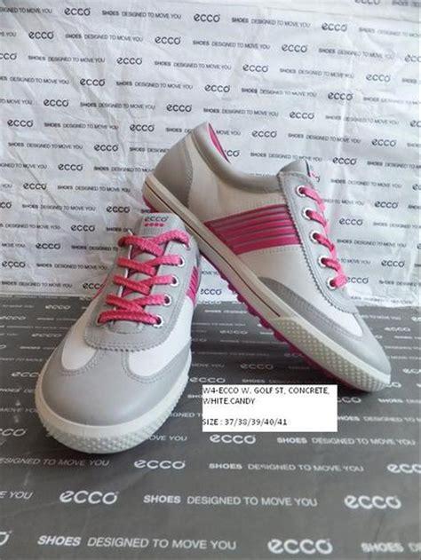 Hrg Sepatu Merk Everbest jual sepatu kulit merk ecco sepatu import asli hrg