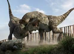 giganotosaurus vs spinosaurus vs t rex meinafrikanischemangotabletten