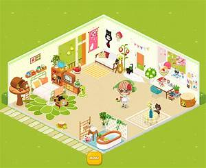 Let's Play Line Play LFG: Looking For Girls