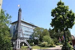 Centre De Berlin : willkommen hotel de france berlin centre francais de berlin ~ Medecine-chirurgie-esthetiques.com Avis de Voitures