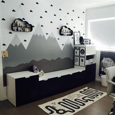 wallpaper boys room gallery