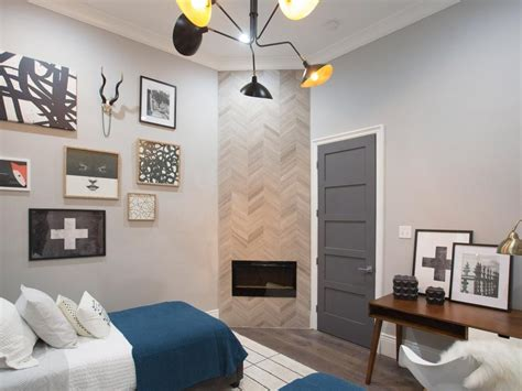 Permalink to 2 Bedroom Suites In New Orleans