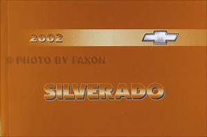 Bestseller  Chevy Silverado Repair Manual Free