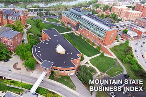 Mountain State Business Index West Virginia Continues On. The Life Insurance Company Of Virginia. Find Cable Providers In My Area. Adp Automotive Software Cell Phones At School. Car Insurance For California. Silver Springs Animal Hospital. Vermont Travel Packages Pension Plans Vs 401k. Cracks In The Foundation Files Storage Online. How To Set Up A Roth Ira Account