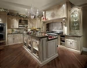 menards kitchen islands country style genteel comfort for today 39 s kitchen