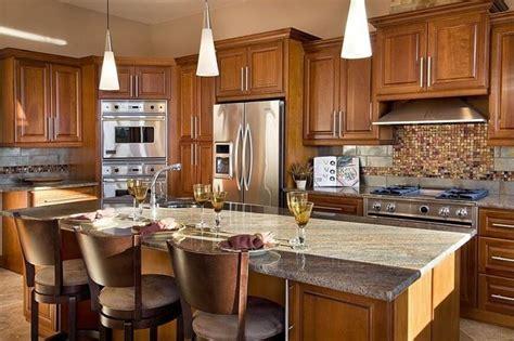 Tile Backsplash Ideas Kitchen - 75 kitchen backsplash ideas for 2018 tile glass metal