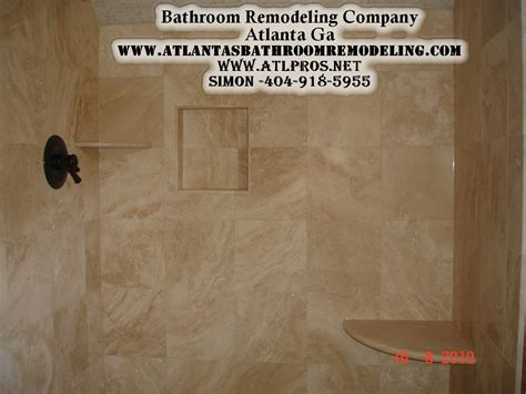 bathroom tile labor cost 28 images craftivity designs