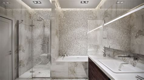 bathroom remodeling ideas for your interior design project