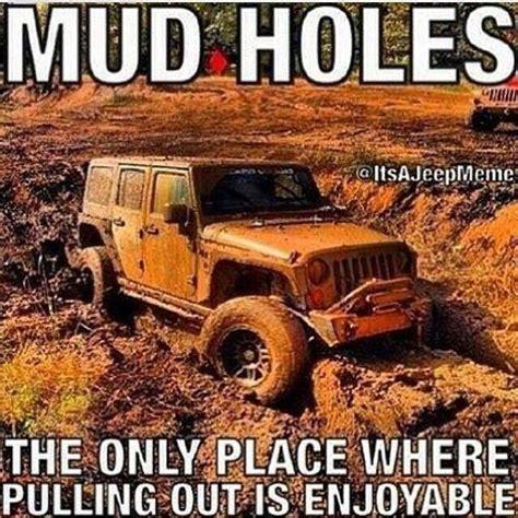 jeep couple meme 290 best images about jeep meme on pinterest cherokee