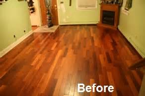 laminate flooring restore shine on laminate flooring