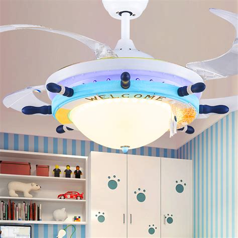 kids room ceiling fan top 25 ceiling fans kids of 2018 warisan lighting