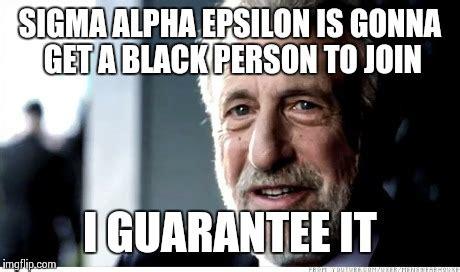 Alpha Meme - oklahoma sae imgflip