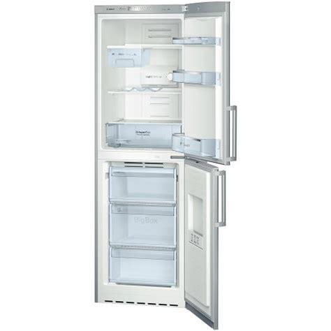 kühlschrank kombi günstig bosch kgn34x44 preisvergleich k 252 hl gefrier kombi g 252 nstig kaufen bei preissuchmaschine de