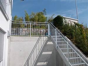 Wendeltreppe Innen Kosten : treppe metall au en oe06 kyushucon ~ Lizthompson.info Haus und Dekorationen