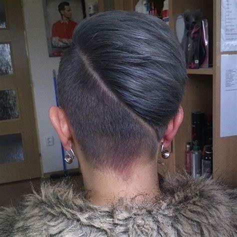 top  undercut frisuren fuer frauen haareco