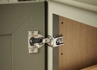 soft close cabinet door der lowes kraftmaid cabinets hinges mf cabinets