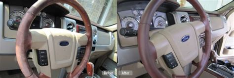 Auto Upholstery Indianapolis by Car Leather Repair Plastic Vinyl Restoration Fibrenew