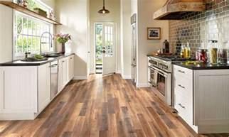 best budget friendly kitchen flooring options overstock