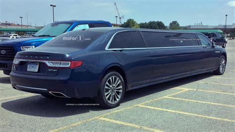 lamborghini limousine blue 100 lamborghini limousine blue limousine extreme